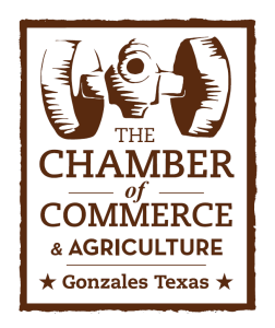 Chamber Office Closed @ Gonzales Chamber of Commerce & Agriculture | Gonzales | Texas | United States